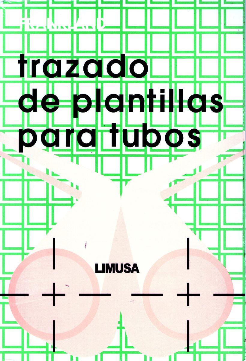 Lujoso Plantilla De Tubería Inspiración - Ejemplo De Colección De ...