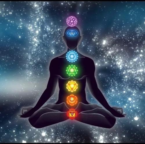 tre / limpiezas (chakras, energéticas, espirituales)