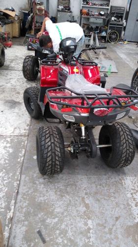 treckmotors scala x 150