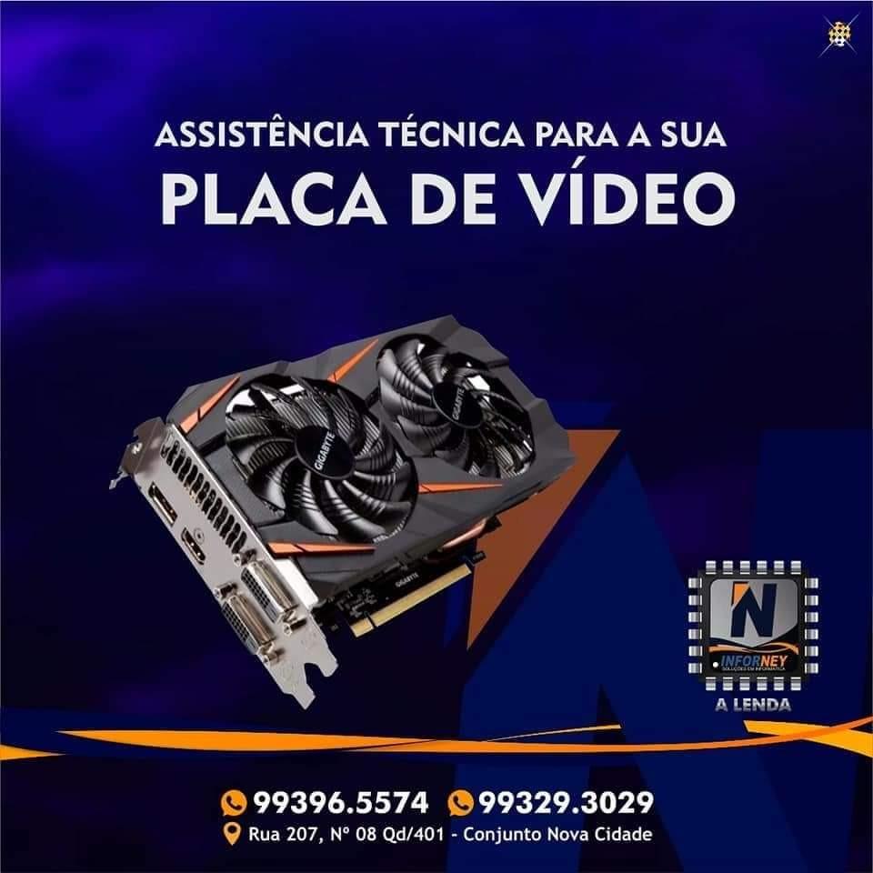 Match.com.br- namoro