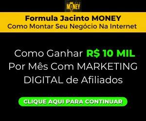 treinamento de marketing digital (jacinto money)