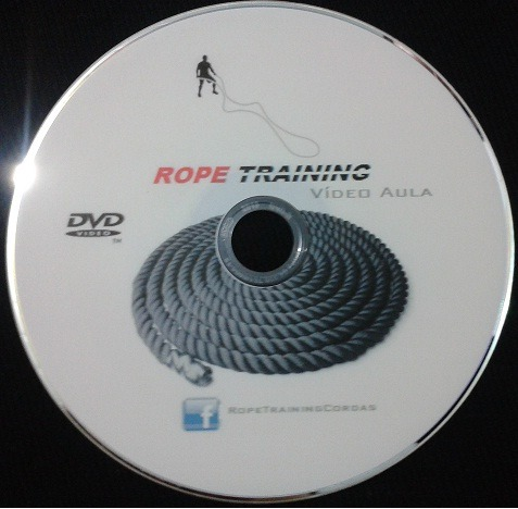 treinamento-funcional-corda-D_NQ_NP_8402