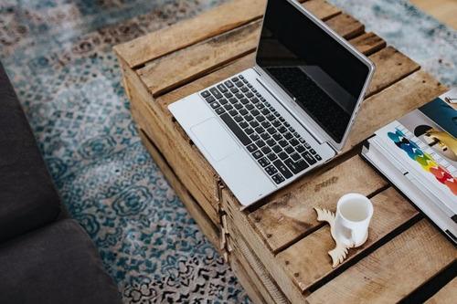 treinamento negócio online! trabalhar em casa pela internet!