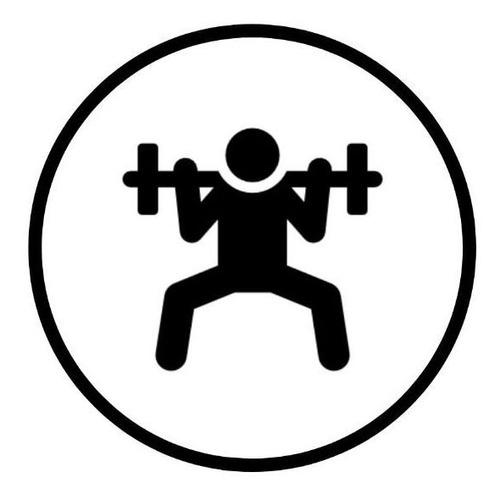 treinamento para desenvolvimento de aptidões esportivas