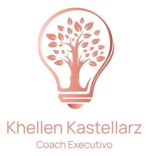 treinamento para empresarios aumentar as vendas.
