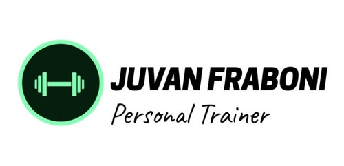 treino personalizado