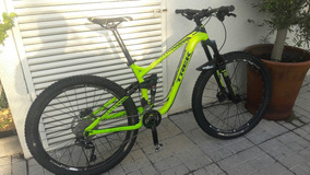 34798afa2cd Trek Remedy 27.5 - Bicicletas Mountain Bike Trek para Adultos en Mercado  Libre Chile