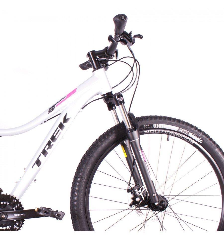 8fcea335584 Trek Skye 2018 Bicicleta Mountain Dama - $ 17.703,00 en Mercado Libre
