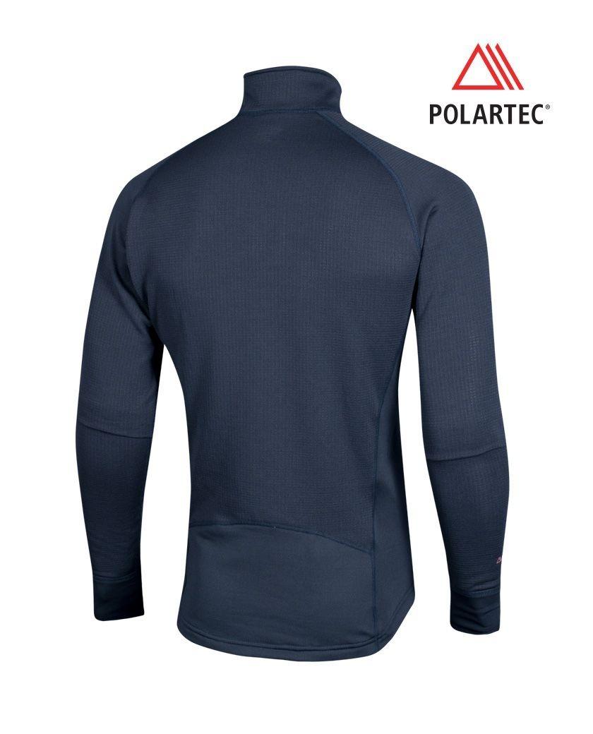 Camiseta Térmica Neyun Ansilta - Trekking Y Montañismo -   2.800 1cb0bac6c2a9a