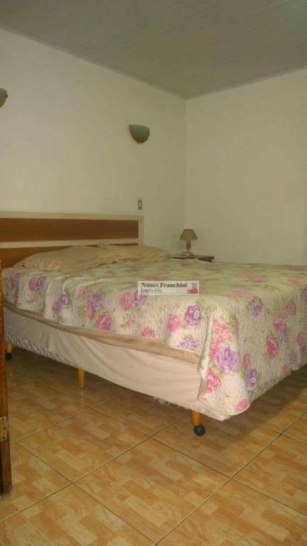 tremembé-zn/sp- sobrado em condomínio fechado 3 dormitórios,2 banheiros,1 vaga - r$ 315.000,00 - aceita permuta! - so0957