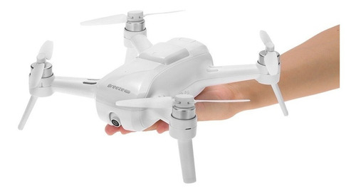 tren aterrizaje drone