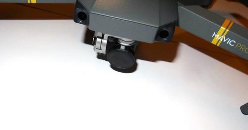 tren aterrizaje drone mavic pro 9 piezas más protectores gld