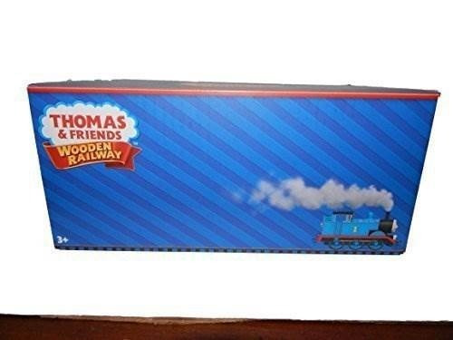 tren juguete set pistas b017gfuobg thomas & friends