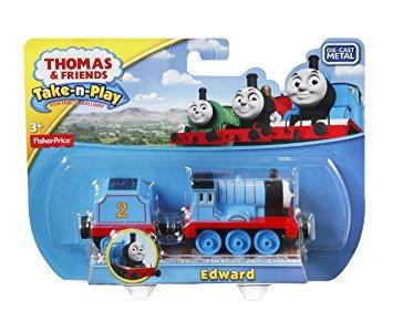 tren tren juguete