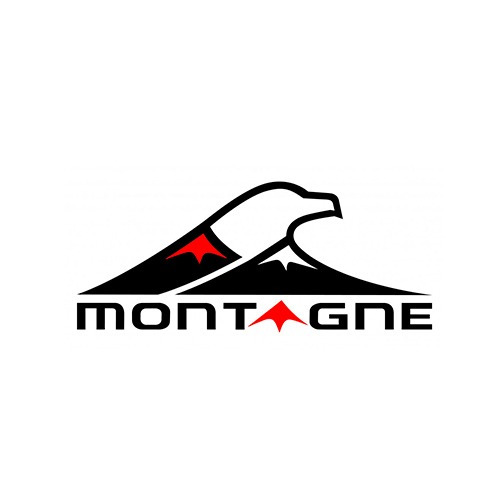 trench de mujer dana - tienda oficial montagne