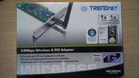 TRENDNET TEW-623PI WINDOWS 7 DRIVERS DOWNLOAD (2019)