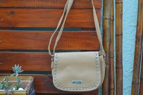 cd2c071e8 Bandolera Trendy Mujer - Morrales y Portafolios en Mercado Libre ...