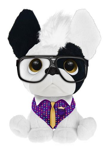 trendy dogs perrito giorgio 15 cm