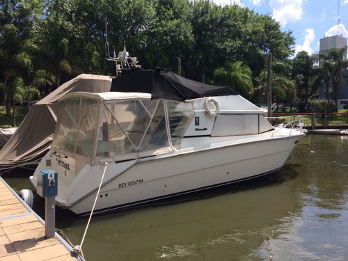 trento 35, 2x mercruiser 180hp, impecable!!!!
