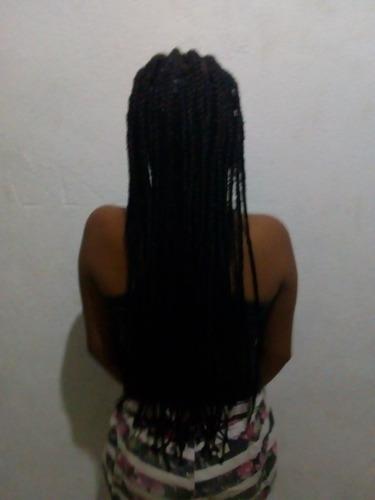 trenzas africanas sheiloumy