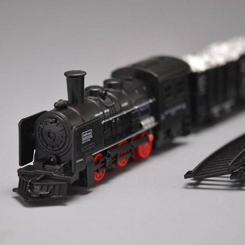 trenzinho eletrico ferrorama trem a pilha