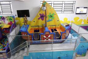 Miraculous Tres Brinquedos Pelo Preco De 1 Aproveitpara Buffet Infantil Download Free Architecture Designs Intelgarnamadebymaigaardcom