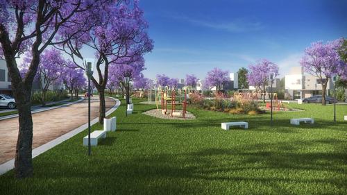 tres cerros urbanización residencial - tu lote en rio tercero -terrenos de 400 a 600m2