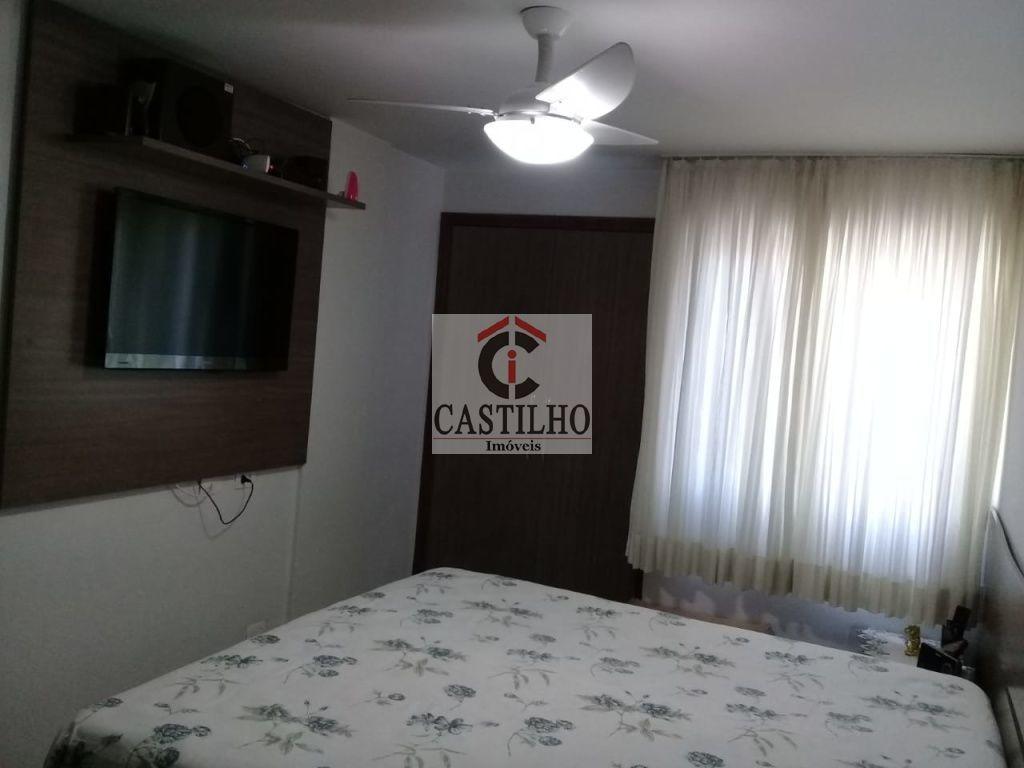 tres dormitorios  -- alto da mooca - mo22152