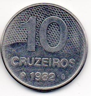 tres lochas venezolanas y monedas antiguas de varios países