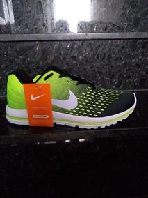 336af7f593 Tenis Replicar Nike Infantil Maranhao - Tênis com o Melhores Preços ...