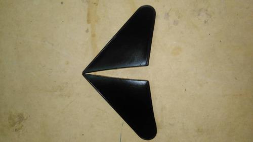 triangulo complemento ford fiesta movie 2011/2013