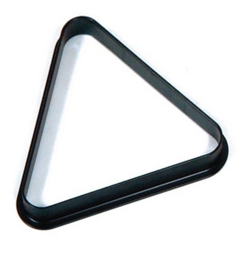 triangulo de billar