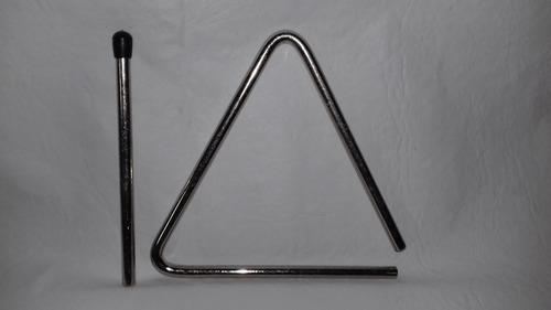 triangulo escolar mxp 15 cmts pappo records