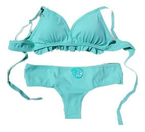 baratas para la venta venta caliente más nuevo descubre las últimas tendencias Bikinis 2019 Marea - Trajes de Baño de Mujer en Mercado ...