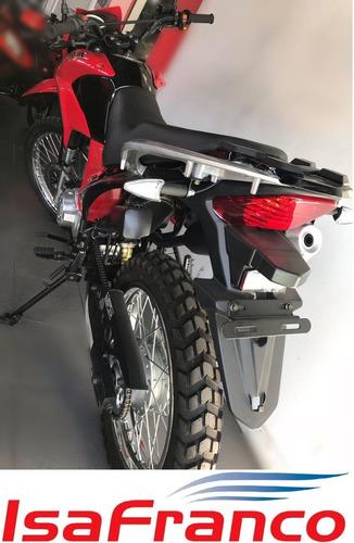 triax 200 r3 comprá en dic-18 y ganate 1 kymco twist125!