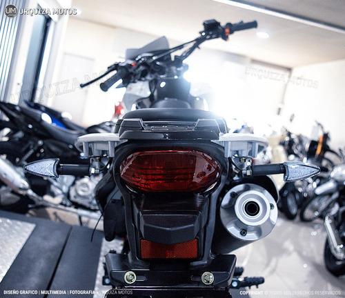 triax 250 motos moto enduro corven