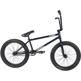 Tribal Chief - Bicicleta Bmx