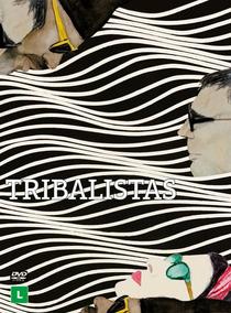 TRIBALISTAS DVD BAIXAR