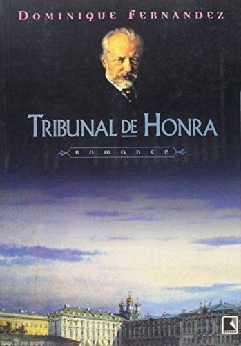 tribunal de honra de fernandez dominique