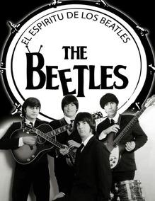 1d00861715 Show Beatles en Mercado Libre Argentina