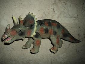 Gratis Grande Env Toysrus Triceratops Largo De No 42 Ctms Jw 6yIYbvmf7g