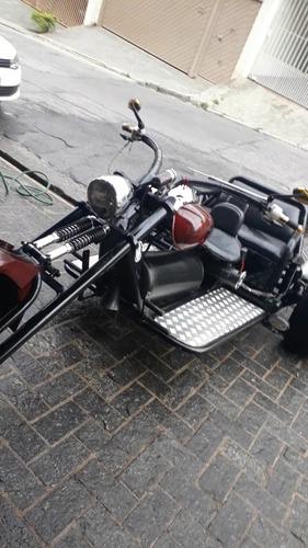 triciclo 79 ap 1.8