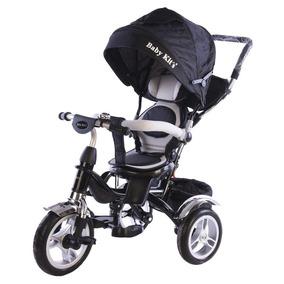 17c46d15e Triciclo Para Bebes Baby Kids en Mercado Libre Perú