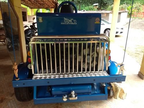 triciclo automático mecânica honda city
