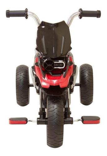 triciclo bmw 1200