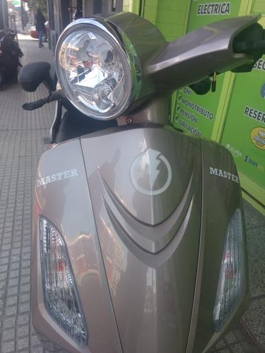 triciclo electrico golf / envío gratis / hot sale eco alsina