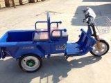 triciclo eletrico carga compacto novo