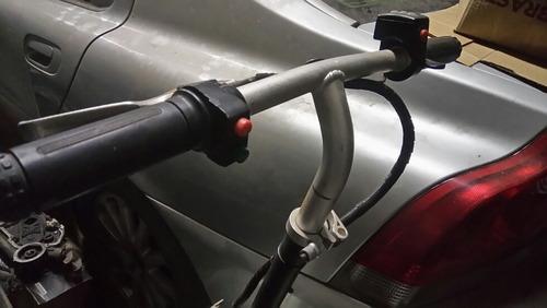 triciclo elétrico hurry