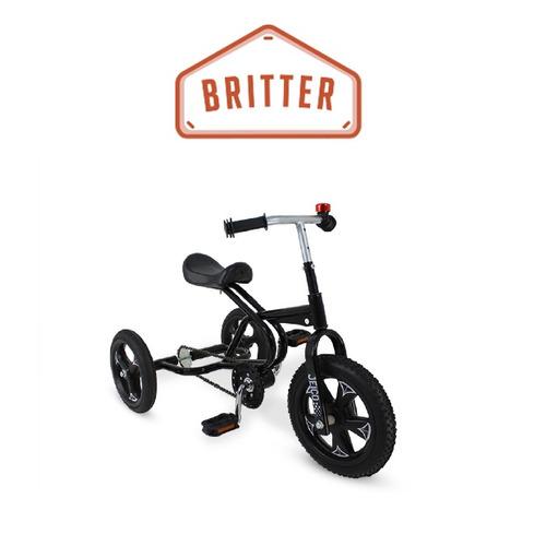 triciclo | ent-50472 jeico