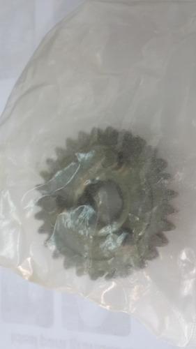 triciclo honda atc 110 y 90 , engranaje de caja